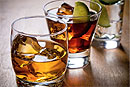 Продукты и напитки, которых следует избегать после 30 лет