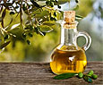 Открыто новое полезное свойство оливкового масла