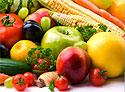 Как восполнить недостаток витаминов?