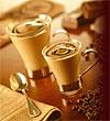 От каких болезней спасают разные дозы кофе