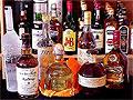 В Чехии запретили продажу алкоголя крепче 20 градусов