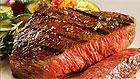 Употребление красного мяса повышает риск развития эндометриоза у женщин