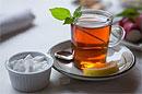 Медики рассказали о неожиданной пользе чая