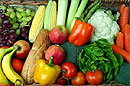 Госкарантин нашел в голландских и израильских овощах опасные организмы