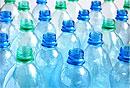 Пластиковые бутылки как сырьё для противогрибкового лекарства