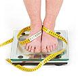Ученые рассказали, о каких диетах людям лучше забыть