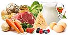 Если питаться слишком правильно, можно навредить своему организму