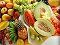 Семь порций фруктов в день снижают риск смерти почти в 2 раза