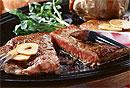 Жирная пища наносит вред организму быстрее, чем кажется