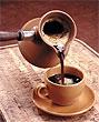 Хорошие новости для любителей кофе