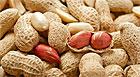 Детей нужно кормить арахисом с 4 месяцев
