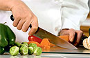 Употребление сезонных продуктов улучшает работу иммунной системы