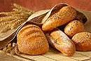 Специалисты призывают людей есть больше хлеба