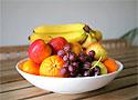Ученые рассказали, что оставить на кухонном столе ради похудения