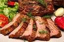 Гормон роста в мясе вызывает тяжелые нарушения в работе организма