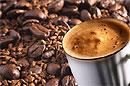 Кофе без кофеина отражается на вкусовых качествах напитка