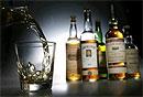 В Петербурге снова меняются правила продажи алкоголя