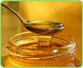 Натуральный мед способен существенно сгладить вредное влияние компьютера на организм