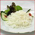 Ученые установили, что употребление белого риса увеличивает риск развития диабета 2 типа