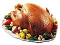 Куриное мясо - причина серьезных инфекций мочеполовой системы