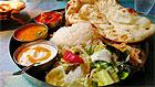 Ученые разгадали тайну популярности индийской кухни