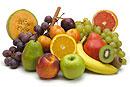 Этиленовый сенсор на углеродных нанотрубках определяет спелость фруктов