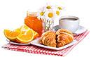 7 продуктов, которыми нельзя завтракать