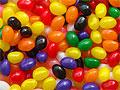 От злоупотребления сладостями может пострадать не только фигура, но и зрение