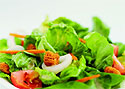 Правильное питание довело подростка до анорексии