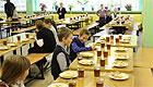 Роспотребнадзор внес масштабные поправки в СанПиНы по питанию детей