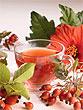Вкусные и полезные напитки для укрепления организма