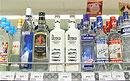 Минпромторг хочет разрешить продажу алкоголя возле школ и поликлиник