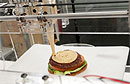 Компания Natural Machines вывела на рынок первый 3D-принтер еды