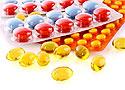 Витамины для детей: ответы на самые частые вопросы