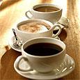 Употребление четырех чашек кофе в день снижает риск развития диабета