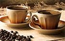 Правильно выбираем кофе