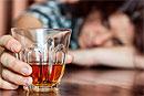 Алкогольная зависимость – болезнь, которую нужно лечить