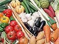 Овощи и фрукты опасны для здоровья курильщиков