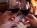 Малые дозы алкоголя полезней полного отказа от спиртного