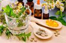 Растительные препараты могут быть смертельно опасными