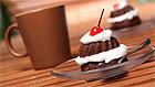 Ученые раскрыли смертельную опасность сладкого