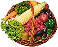 Пестициды признали полезными для здоровья