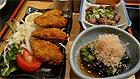 Японский рацион питания позволит жить дольше