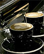 Кофеин может способствовать развитию диабета