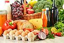 Здоровые продукты питания будут маркироваться специальным знаком