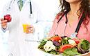 Чем можно питаться, а чем нет при гастрите, холецистите и панкреатите