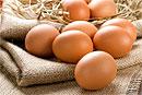 Что важно знать при употреблении яиц?