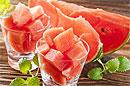 Ученые ВОЗ назвали 5 фруктов, помогающих похудеть