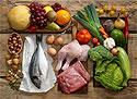 В России появится «Дорожная карта» здорового питания — ФудНет
