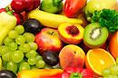Фрукты и овощи могут нанести вред здоровью